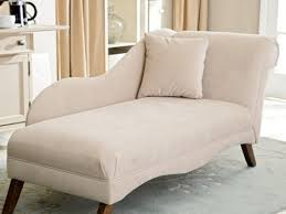 Chaise Lounge Slipcover Furnitures Chaise Lounge Slipcover Chaise Lounge Chaise