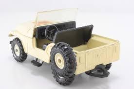 jeep golden eagle decal jeep cj5 golden eagle