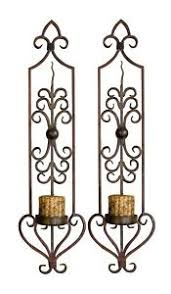 Tuscan Candle Wall Sconces 41 Best Corbels Sconces And Scrolls Images On Pinterest Home