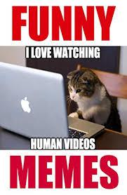 Ebook Meme - memes epic funny memes for mesmerizing laughs funny memes funny