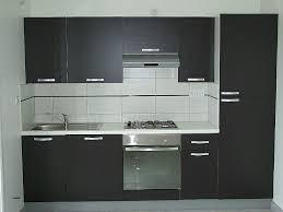 cuisine sienne cuisine best of cuisine mezzo brico depot avis hi res wallpaper