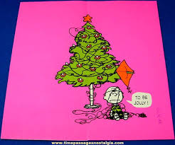 132 best vintage mod christmas cards images on pinterest