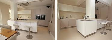 post and beam kitchen kitchen contemporary with pillar awkward kitchen kitchen pillars kitchens spaces and kitchen