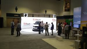 360booth automobile photo booth we make the car the star our work