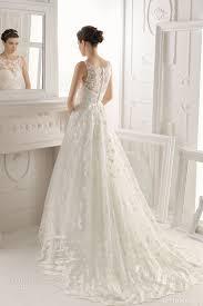 unique wedding dresses unique lace wedding dresses watchfreak women fashions