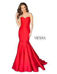 prom dress shops in nashville tn top 2018 dresses boutique knoxville tn prom dresses