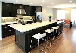 bar stools for kitchen island kitchen island bar stools large size of kitchen island bar stool