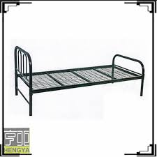 low height bed low height bed suppliers and manufacturers at