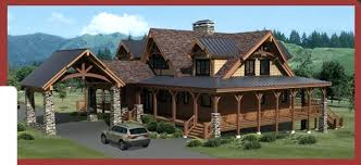 log homes designs small log home plans mykarrinheart com