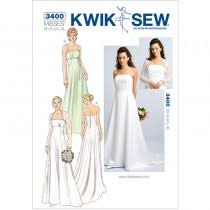 wedding dress sewing patterns bridal sewing patterns sew essential