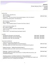 Combination Resume Samples Air Force Resume Samples U2013 Topshoppingnetwork Com