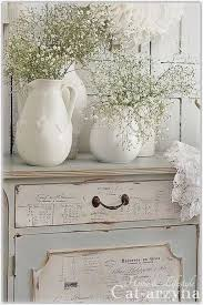 What Is Shabby Chic Furniture by 594 Best Romantic U0026 Shabby Chic Images On Pinterest Shabby Chic