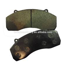 nissan ud brake parts nissan ud brake parts suppliers and