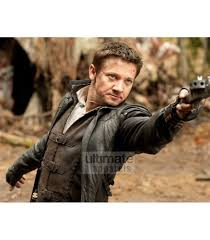 gretel costume witch hunter hansel and gretel jeremy renner trench coat costume