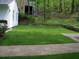 artificial grass carpet lagunitas forest knolls california