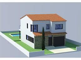 Neues Haus Mit Grundst K Kaufen Neues Haus In Roses Immo Villa Roses