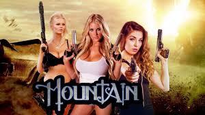 film eksen bahasa indonesia mountain ll action movies 2018 full movie english hollywood hd ll