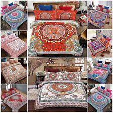 Moroccan Bed Linen - imperial moroccan bedding sets u0026 duvet covers ebay