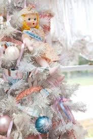 673 best christmas in pastel u0027s images on pinterest christmas