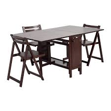 Costco Banquet Table Ideas Home Depot Folding Chairs For Your Presentations Or