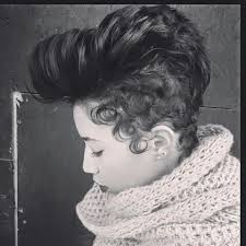like the river hair styles 384 best hair images on pinterest hairdos black hairstyles and