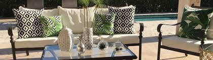 Home Decor Inc Resort Spa Home Decor Inc S Projects