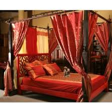 Sari Fabric Curtains Indian Fabric Curtains Pillow Duvet Covers Bolsters Cushions