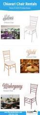 Chiavari Chairs Rental Houston 17 Best Family Style Seating Weddings Images On Pinterest