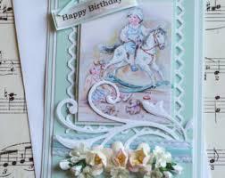 kids birthday cards etsy