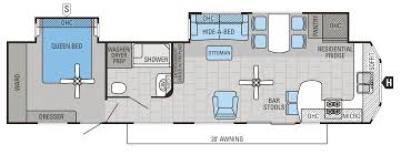 2015 jay flight bungalow floorplans u0026 prices jayco inc