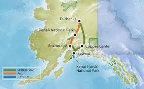 Alaska national parks images Alaska national parks escorted tour gray line alaska jpg