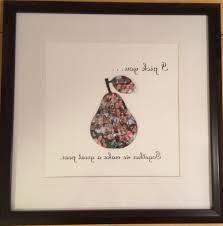 4th anniversary gifts for him lovely 11th wedding anniversary gifts for him awesome wedding pict