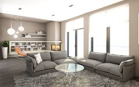 wohnzimmer grau rosa wohnzimmer grau beige weiss haus design ideen
