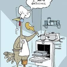 thanksgiving puns events thanksgiving puns