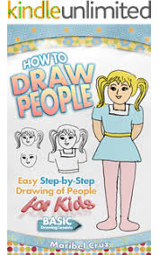 how to draw step by step with special kids drawing with frog