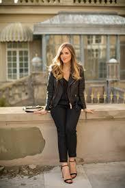 gal jumpsuit black sequin jumpsuit gal meets glam