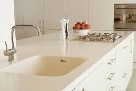 corian material countertop materials corian kitchen material wisconsin homes