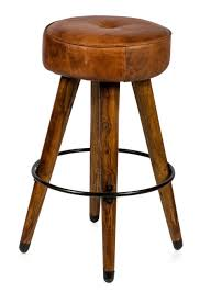 Online Furniture Infinity Leather Stool Interiors Online Furniture Online And Stools