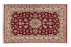 bukhara tappeto tappeti vendita su zarineh tappeti