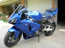 honda vfr 600 for sale 2005 honda cbr 600 rr 3700 miles upgrades ls1tech camaro and