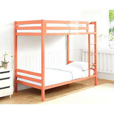 Bunk Beds Manufacturers New Bunk Bed Manufacturers Check More At Http Dust War Bunk