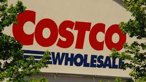costco our employees deserve thanksgiving what do you