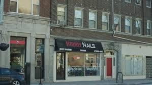 boston apr 26 2016 quincy market is historic market complex in