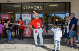 jcpenney open on thanksgiving malls face more change with jcpenney closings news sarasota