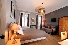 chambres d hotes vannes chambres d hôtes la villa garenne chambre familiale et chambres