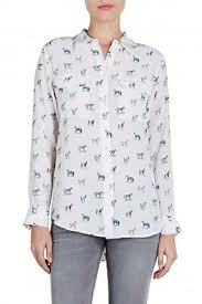 pretty blouses printed blouses womens shirts tops for work