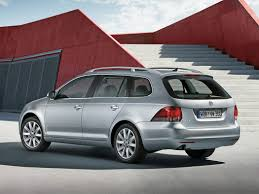 2014 volkswagen jetta sportwagen price photos reviews u0026 features