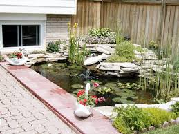 fontane per giardini ecoidea bologna realizzazione di fontane e laghetti da giardino