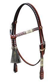 thanksgiving tie 73 best horses headgear images on pinterest headgear