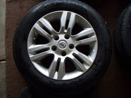 nissan altima 2005 for sale near me neoteric tires for nissan sentra nissan sentra wheels and tires 18